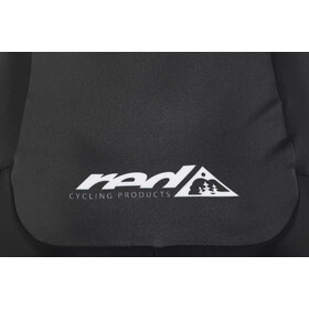 Red Cycling Products Pro Race Bib Shorts Barn black